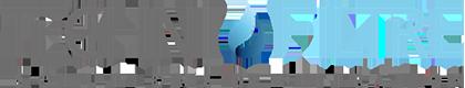 logo-technifiltre