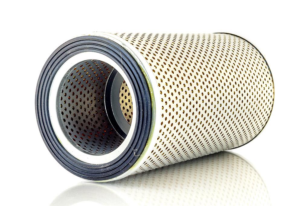 consommables technifiltre filtre air
