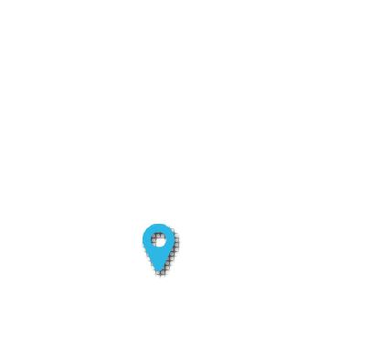 Localisation France Technifiltre